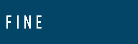 FINE - Vakuutus- ja rahoitusneuvonta